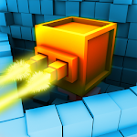 Block Defender 1.3.0 Apk