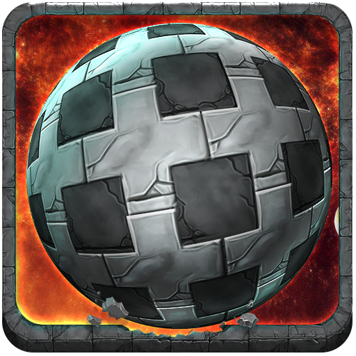 Sphere: gravity puzzle file APK for Gaming PC/PS3/PS4 Smart TV