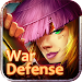 Final Fury: War Defense Icon