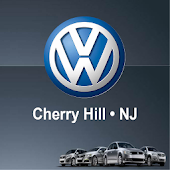 Volkswagen of Cherry HIll