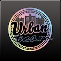 Urban Team