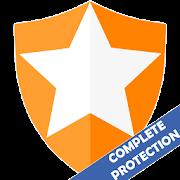 Star Antivirus