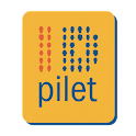 ID Pilet logo