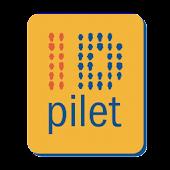 ID Pilet
