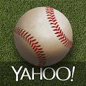 Yahoo Fantasy Baseball icon