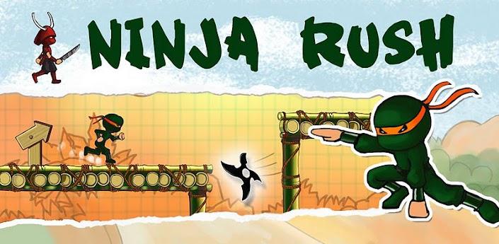 ����� ���� ������� �������� Ninja