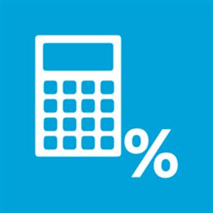 Картинки по запросу кредитный калькулятор