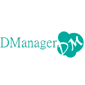 DManager