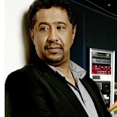 Cheb Khaled - Rai Music