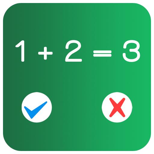【休閒】matematika Gila 癮科技app