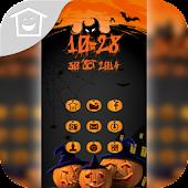 Hey Halloween Pumpkin Launcher