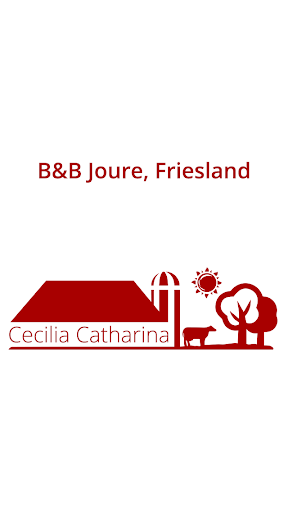 B B Cecilia Catharina Joure