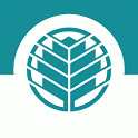 Carolinas HealthCare System icon