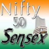 Nifty-Sensex Indices