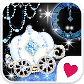 Cutewallpaper★Cinderella night