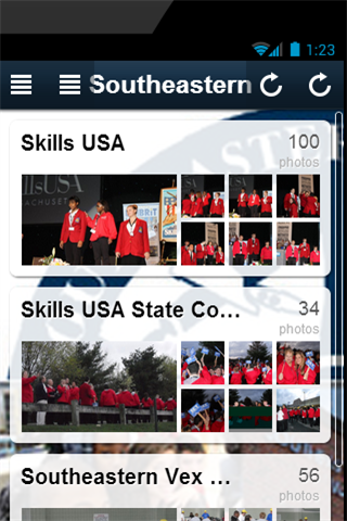 高評價推薦好用教育app SERSD!線上最新手機免費好玩App