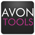 Avon Rep Tools for Success icon