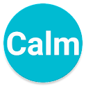 Calming Anxiety Relief icon
