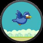 Birdie Wear