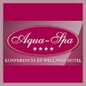 Aqua-Spa**** Wellness Hotel icon