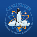 Challenger K8 icon