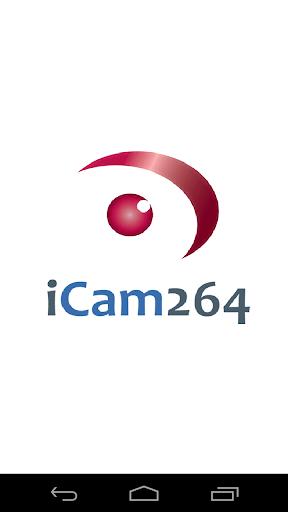 iCam264