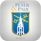 Saints Peter & Paul School