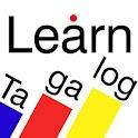 Tagalog - Tagalog Dictionary icon