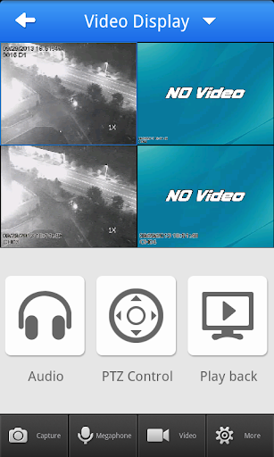 ATVCloud V1.9.0 screenshots 5