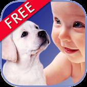 ZOOLA Animals - FREE