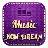 Music Now Stream