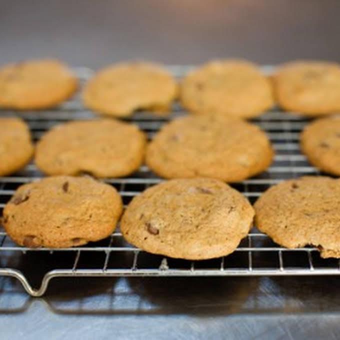 10 Best Pioneer Woman Sugar Cookies Recipes