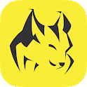 SummitLynx - Summit register icon