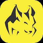 SummitLynx: Escursioni-Logbook icon
