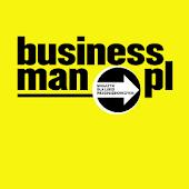 Businessman.pl