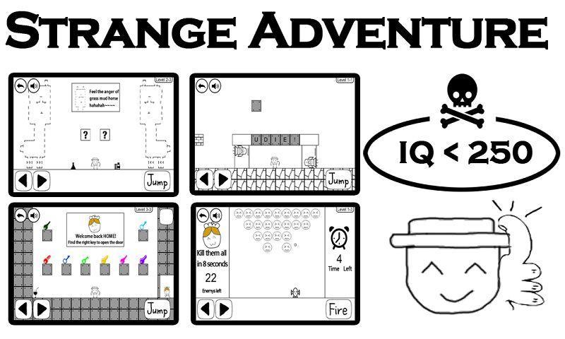 the big adventure of owatas life download