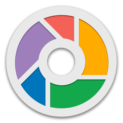 Tool (for Google Photo, Picasa) 7.6.3