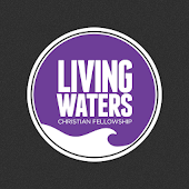 Living Waters OC