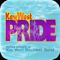 Key West Pride icon