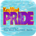 Key West Pride icon