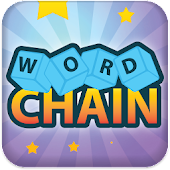 Word Chain Puzzle