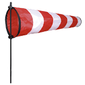 Windsock Forecast