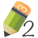 Genial Writing 2 apk