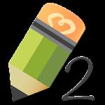 Genial Writing 2 v2.22.0611