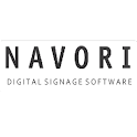 Digital Signage Software icon