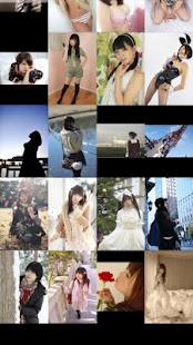 mikan syasin 201201 - screenshot thumbnail