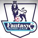 Fantasy Premier League 2013/14 icon