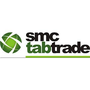 SMC tabtrade Eq