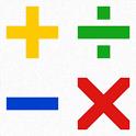 Algebra Quiz icon