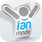 Fanmode icon